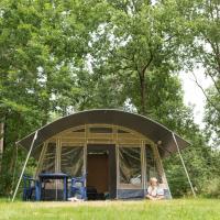 Country Camp camping de Gulperberg