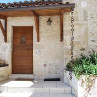 Stone House Ilovemajella, hotel in Pretoro