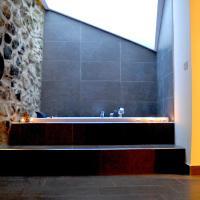 Yuba - Aragon home holiday, hotell i Montalbano Elicona