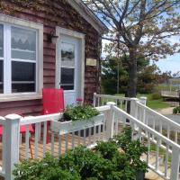 Bayview Pines Country Inn Apartments