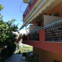 Apartments Filoxenia Zois