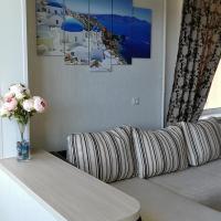 Larina Lux Apartments