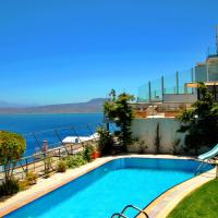 Ariadne Luxury Villa