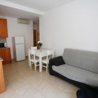 Apartaments Claudia, отель в Реусе