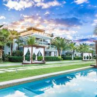 Sublime Samana, hotel in Las Terrenas