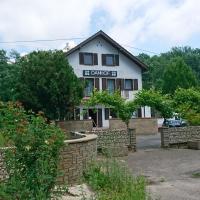 Danhof Guesthouse, hotel in Schifferstadt