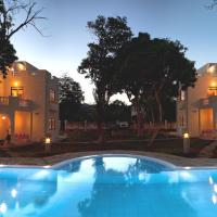 Adansonia Village Resort