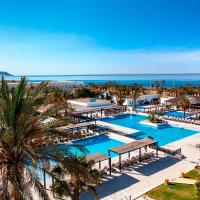 Barceló Cabo de Gata, hotel in zona Aeroporto di Almeria - LEI, Retamar