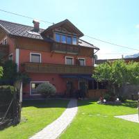 Hutmannhof-Ferienwohnungen