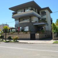 Villa Kobuleti