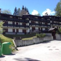 La casina, отель в городе Фольгарида