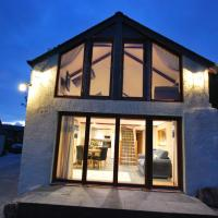 Lakeview Cottage, hotel in Callington