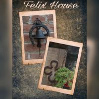 Felix House