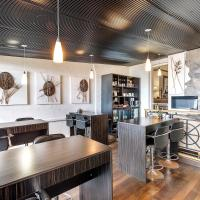 The Madsen Boutique Hotel, hotel in Penguin