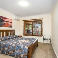 Coranda Lodge, hotel in Armadale
