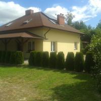 Agroturystyka Agnieszki Murszewskiej – hotel w mieście Sandomierz