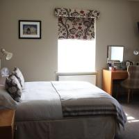 The Mitre Inn, hotel in Knaresborough