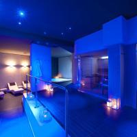 DB Hotel Verona Airport And Congress, hotel near Verona Airport - VRN, Caselle di Sommacampagna