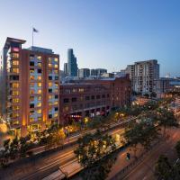 Hotel Via, hotel in South of Market (SOMA), San Francisco