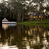 Lincoln Downs Resort Batemans Bay, BW Signature Collection, hotel em Batemans Bay