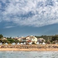Seaside Villas Rental