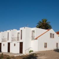 Quinta dos Álamos, hotel in Golegã