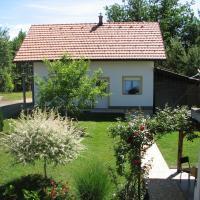 Apartment Ilija, hotel in Rakovica