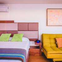 Millenium Plaza & Suites