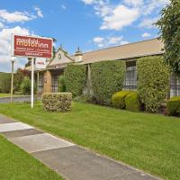 Manifold Motor Inn, hotel in Camperdown