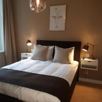 Hotell Linnea; Sure Hotel Collection by Best Western, hotel i Helsingborg