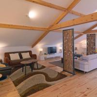Feels Like Home Porto Luxury Loft