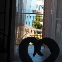 A due passi dal Mare, hotell i Acquappesa