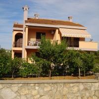 Apartment Jadranka, hotel in Olib