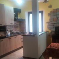 Miniappartamento Gony, hotell i Plesio