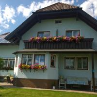 Haus Ferner-Lerchner
