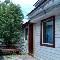 Guest House Romanovyh