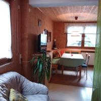 Ferienwohnung Schlemmer, Hotel in Doren
