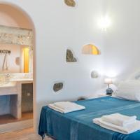 Eleni's Village Suites