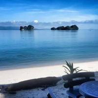 Langkawi Primrose Seaview, hotel in Tanjung Rhu