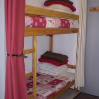 Appartement ARC 2000