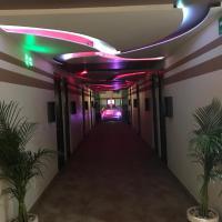 Hotel & Villas 7