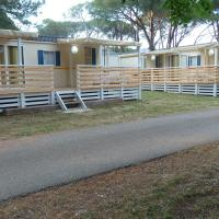 Plamar Mobile Homes Bi Village