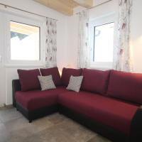 Charming Apartment in Kirchberg in Tirol with Private Garden