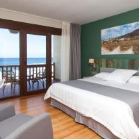 Hotel el Mirador de Fuerteventura, hotel en Puerto del Rosario
