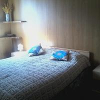 Bed&Breakfast Bella Vita