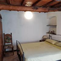 Beautiful loft in portovenere, hotel a Portovenere