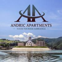Apartment Andrić, hotel u Višegradu