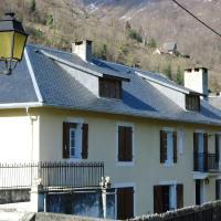 maison de caractère chrys, hôtel à Boutx
