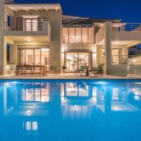 Akemi Luxury Villa