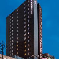WD 호텔